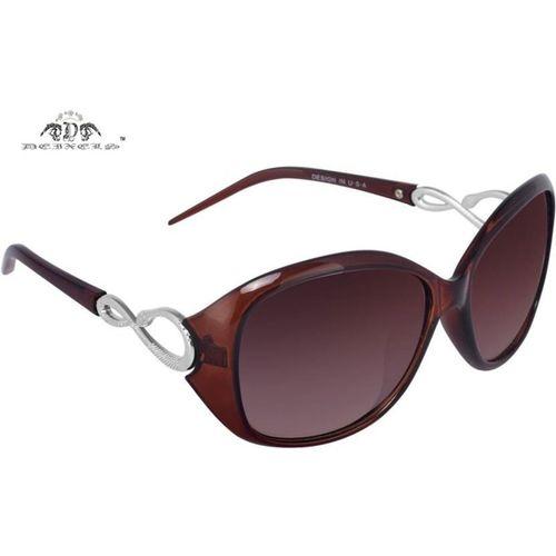 Deixels Butterfly Sunglasses(For Girls)