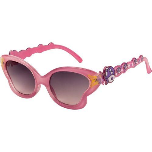 Johaena Butterfly, Cat-eye Sunglasses(For Girls)
