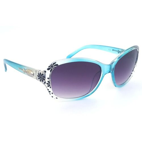 Fash-On India Butterfly, Cat-eye Sunglasses(For Girls)