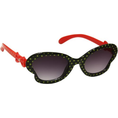 Redex Butterfly Sunglasses(For Girls)