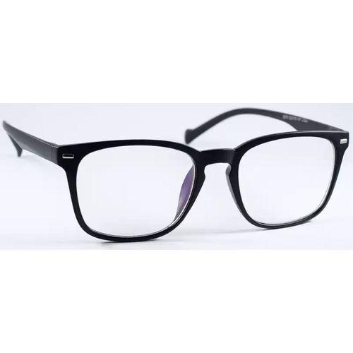 Eyevy Cat-eye, Retro Square, Spectacle Sunglasses(For Boys & Girls)