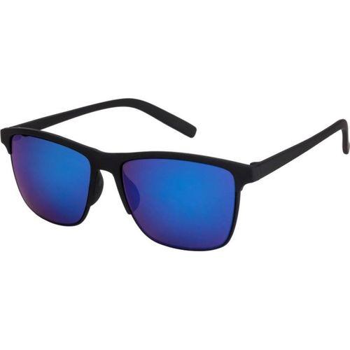 Flynn Cat-eye Sunglasses(For Boys & Girls)