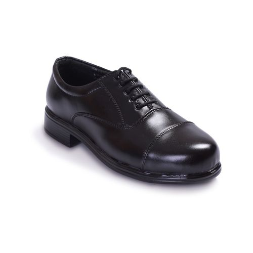 Katewalk Footwear Oxford Office wear Shoes Oxford For Men(Black)