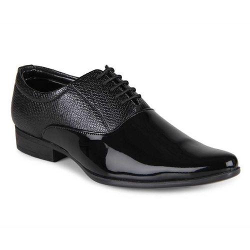 Menter Oxford For Men(Black)