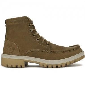 Woodland Boots For Men(Brown)
