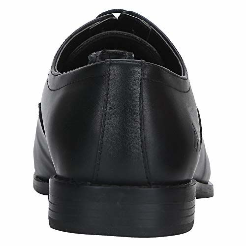Ozark by Red Tape Men's Formal Shoes