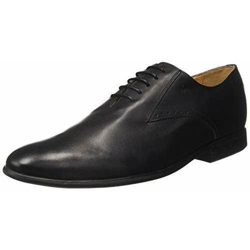 Arrow Men's Karl Leather Formal Shoes