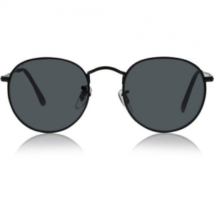 Phenomenal Oval Sunglasses(For Boys & Girls)