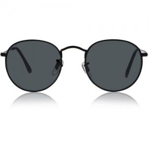 Phenomenal Oval Sunglasses(For Boys & Girls)