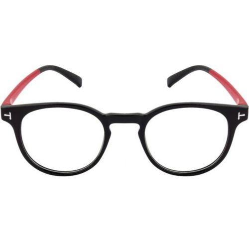 dannilo Oval, Round Sunglasses(For Boys & Girls)