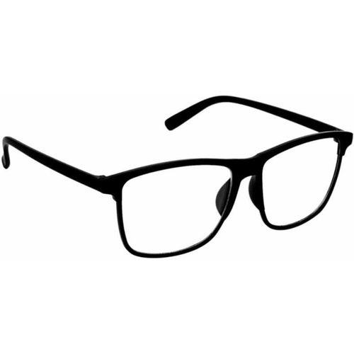 layd Rectangular Sunglasses(For Boys & Girls)