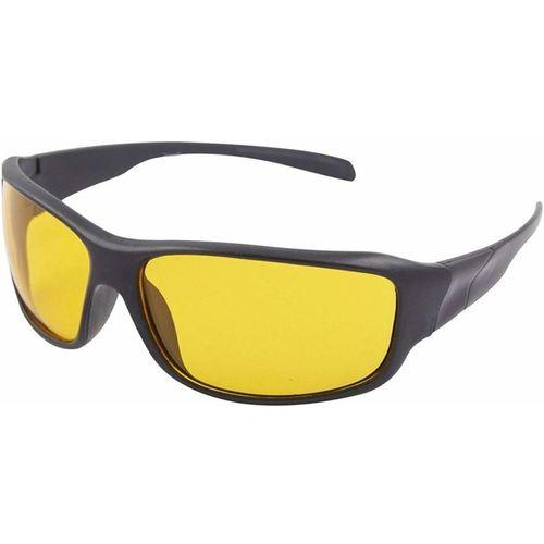 Briota Rectangular, Sports Sunglasses(For Boys & Girls)