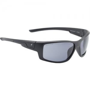 Fastrack Shield Sunglasses(Grey)