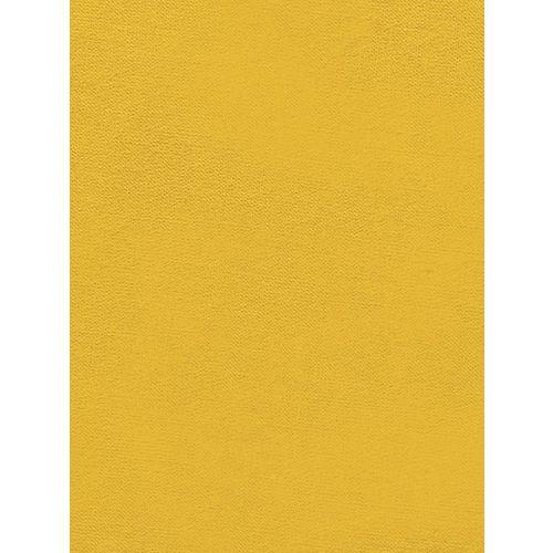 Inddus Women Green & Mustard Self Design Kurta with Palazzos
