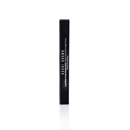 Bobbi Brown 7 Shadow Long-Wear Cream Shadow Stick 1.60 g