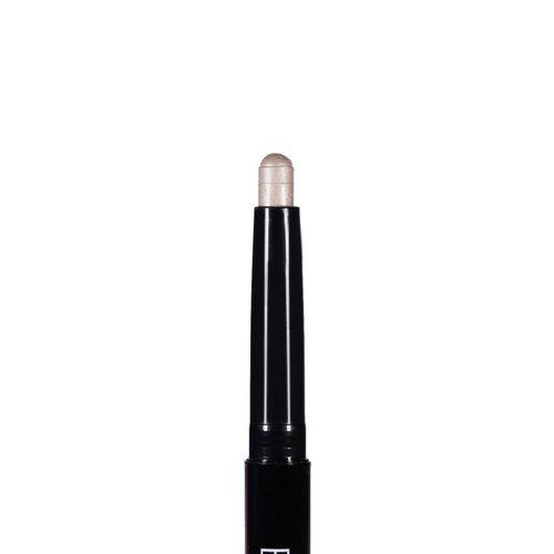 Bobbi Brown Sunlight Gold 10 Long Wear Cream Shadow Stick 1.6 g