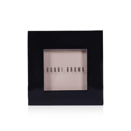 Bobbi Brown Slate 16 Eyeshadow 2.5 g