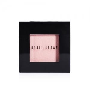 Bobbi Brown Petal 2 Shimmer Wash Eyeshadow 2.8g