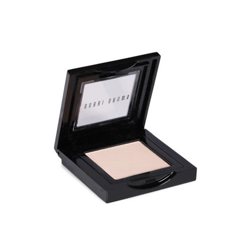 Bobbi Brown Shell 17 Eyeshadow 2.5 g