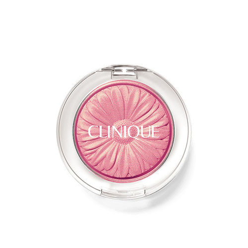 Clinique Petal Pop Lid Pop