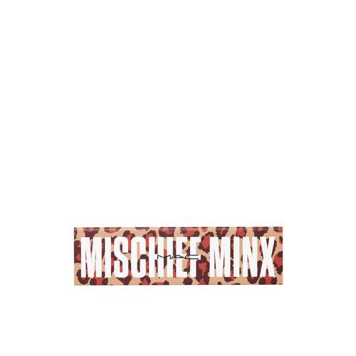M.A.C Maxine Eye Shadow X8 Mischief Minx Highlighter