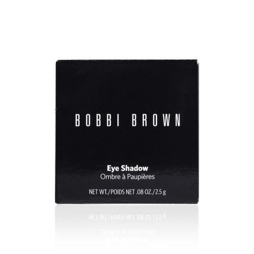 Bobbi Brown 21 Blonde Eyeshadow 2.5g