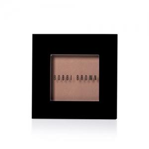 Bobbi Brown Sable 18 Eyeshadow 2.5 g