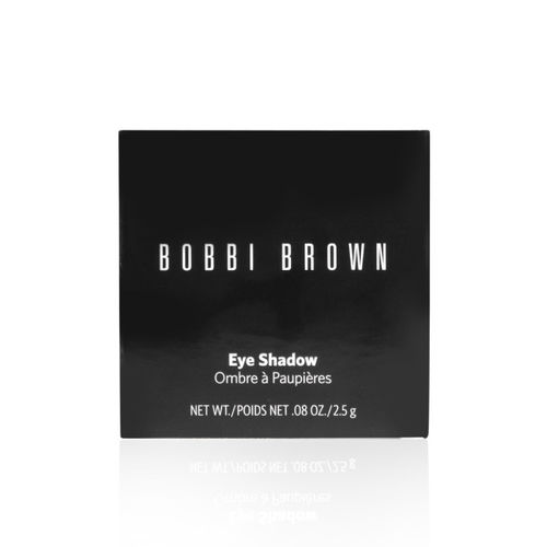 Bobbi Brown Sable 18 Eyeshadow 2.5 g