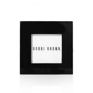 Bobbi Brown 1 White Eyeshadow 2.5 g