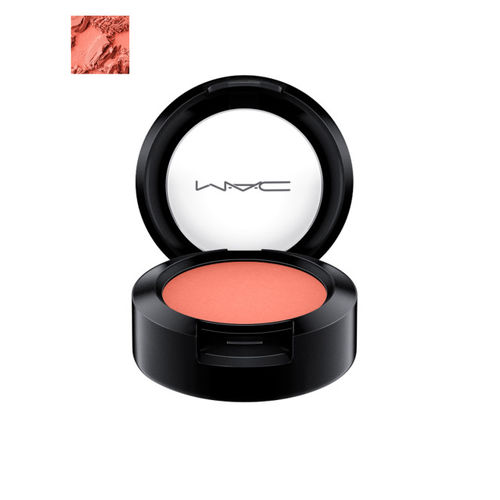 M.A.C See The Future Matte Eye Shadow 1.5 g