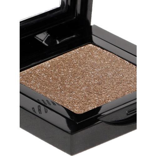Bobbi Brown Cement Sparkle Eye Shadow 20