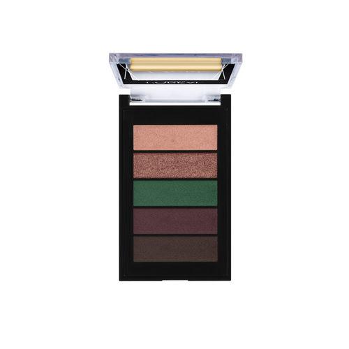 LOreal Feminist La Petite Eyeshadow Palette 5g