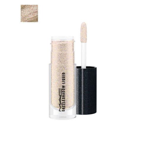 M.A.C Not Afraid To Sparkle Dazzleshadow Liquid Eyeshadow 4.6 g