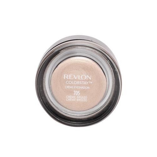 Revlon Creme Burlee 705 Colorstay Creme Eyeshadow 5.2 g