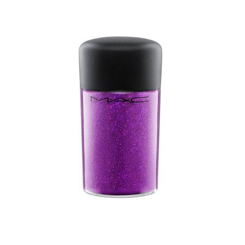 M.A.C Heliotrope A88 Glitter Brillants 4.5 g