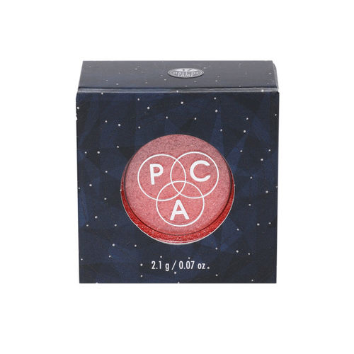 PAC 17 Hall Of Fame Pigmented Eyeshadow 2.1 g