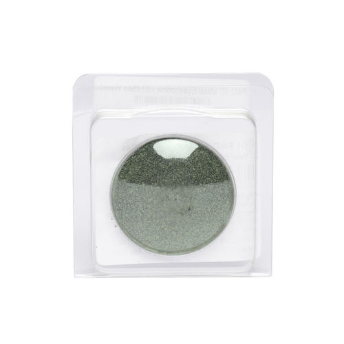 PAC 07 Sea Weed 3D Metal Eyeshadow 3g