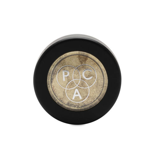 PAC 02 Lemon Tarte Pressed Pigmented Eyeshadow 2.1g