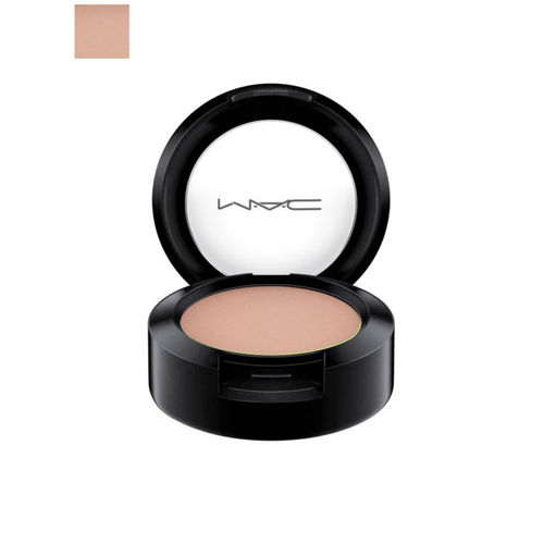 M.A.C Kid (Veluxe) Throwbacks Eyeshadow 1.35 g