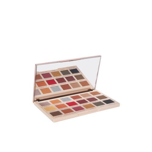 Makeup Revolution London X Sophx Extra Spice Eyeshadow 14.4 g