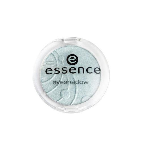 essence Women 07 Early Bird Eyeshadow 1.8g