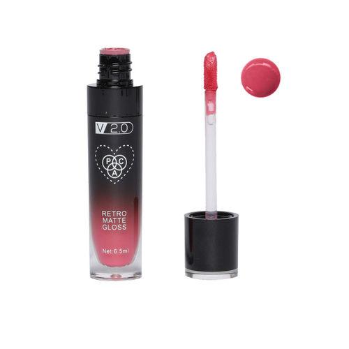 PAC Berry Smothie 33 Retro Matte Gloss 6.5ml