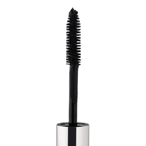 Bobbi Brown Black No Smudge Waterproof Mascara 5.5 ml