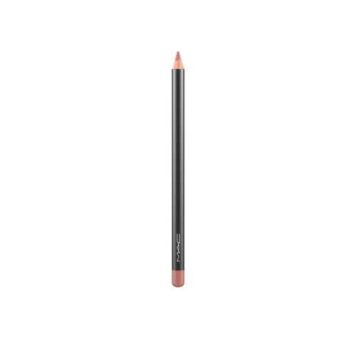 M.A.C Subculture Lip Pencil