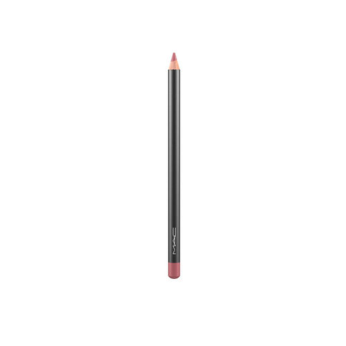 M.A.C Dervish Lip Pencil