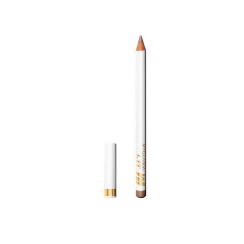 MyGlamm Basic Lit Matte Lipliner Pencil 1.14 g