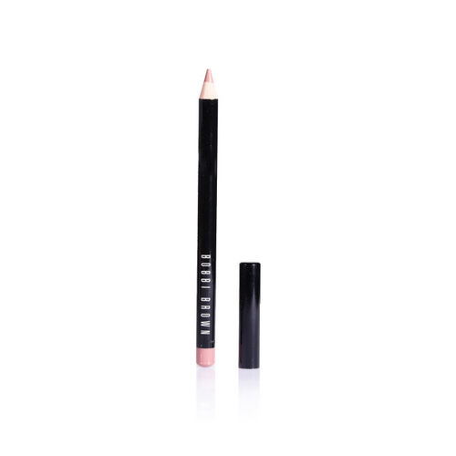 Bobbi Brown 33 Pale Mauve Lip Liner 1.15g