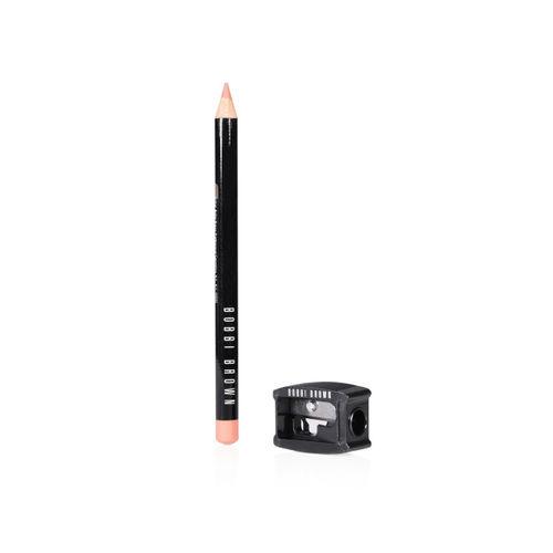 Bobbi Brown Ballet Pink Lip Pencil 1.15 g