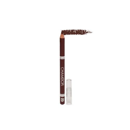 CHAMBOR PK13 Velvette Touch Lip Pencil