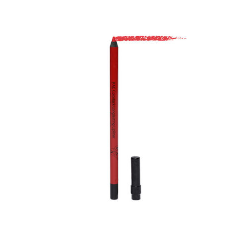 PAC Red, Set, Go Colorlock Longlasting Lip Liner 1.6g